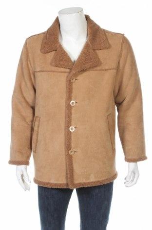 Ανδρικά παλτό