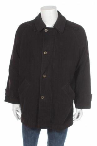 Pánsky kabát  Burberrys