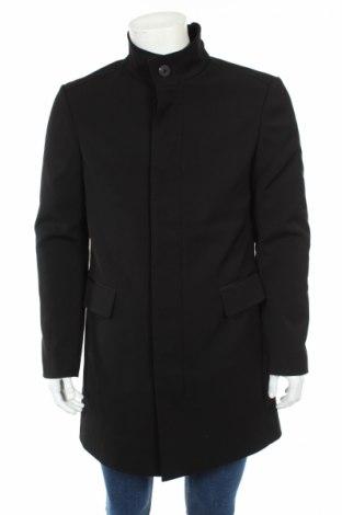 Ανδρικά παλτό Mc Neal