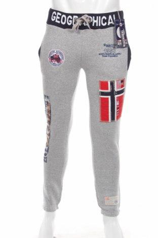 Ανδρικό αθλητικό παντελόνι Geographical Norway