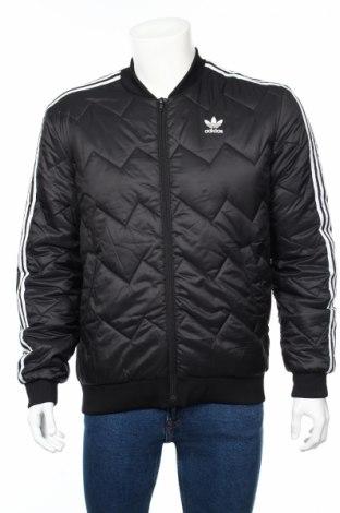 Pánska bunda  Adidas Originals