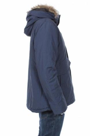 Мъжко яке Esprit