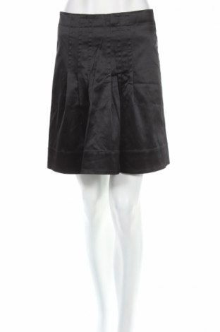 Φούστα H&M, Μέγεθος S, Χρώμα Μαύρο, Τιμή 4,08€