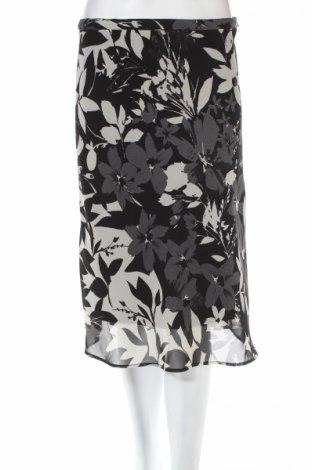 Φούστα H&M, Μέγεθος S, Χρώμα Μαύρο, Πολυεστέρας, Τιμή 4,08€