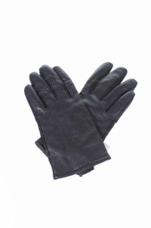 Γάντια Sisley