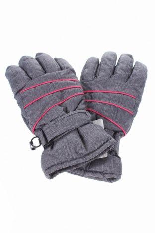 Γάντια για χειμερινά σπορ Crivit