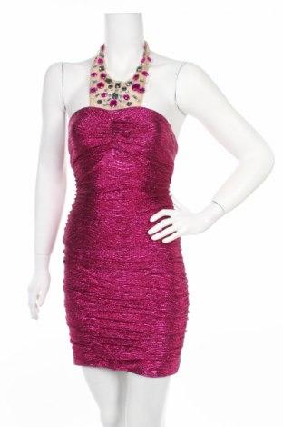 Φόρεμα Adrianna Papell
