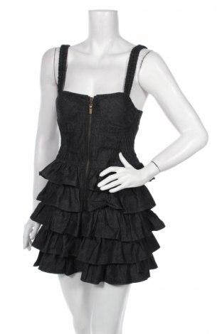 Φόρεμα Amy