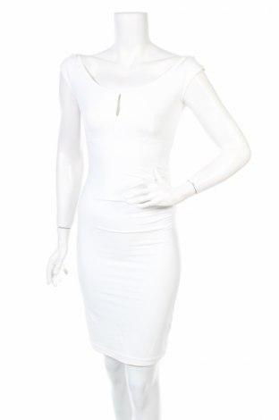 Φόρεμα Anti-Flirt