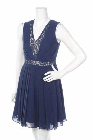 Φόρεμα Aqua