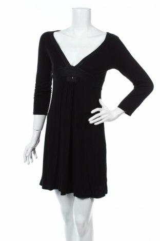 Φόρεμα Armani Exchange