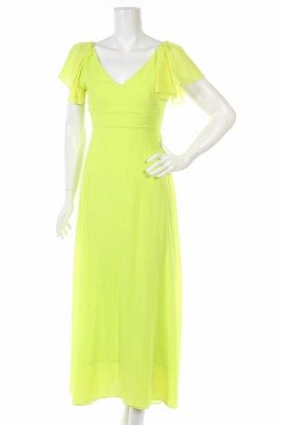 Φόρεμα Asos Petite