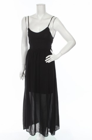 Φόρεμα Azbro