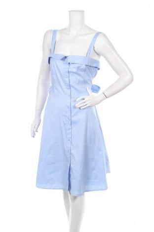 Φόρεμα Joseph Janard