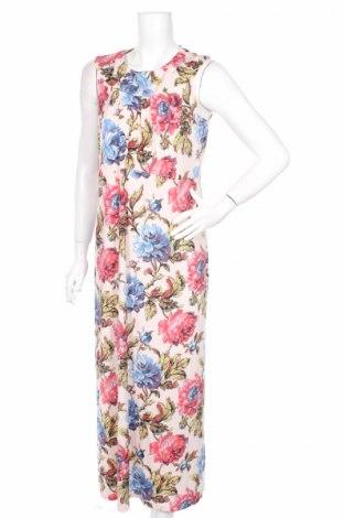 Φόρεμα Kim & Co.