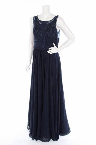 Φόρεμα Luxuar Limited