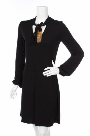 Šaty  Michael Kors