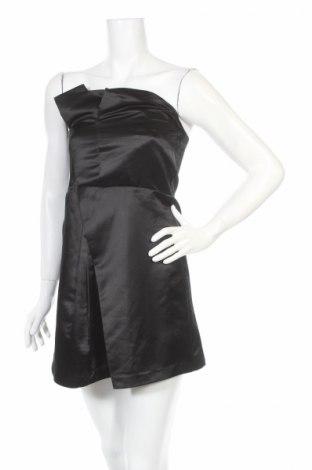 Φόρεμα Miso, Μέγεθος M, Χρώμα Μαύρο, Πολυεστέρας, Τιμή 3,30€