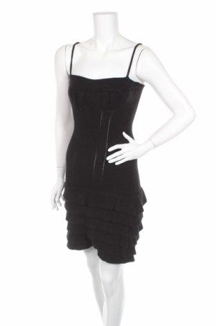 Φόρεμα Sisley