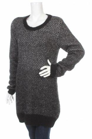Γυναικείο πουλόβερ Sisley
