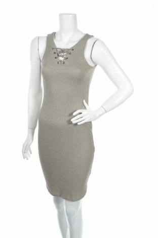 Φόρεμα Street Wear