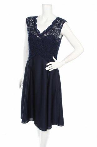 Φόρεμα Swing