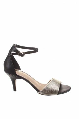 Sandály  Yessica