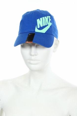 Σκουφί Nike