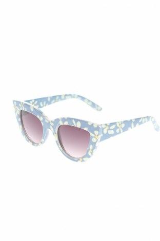 Detské slnečné okuliare Asos