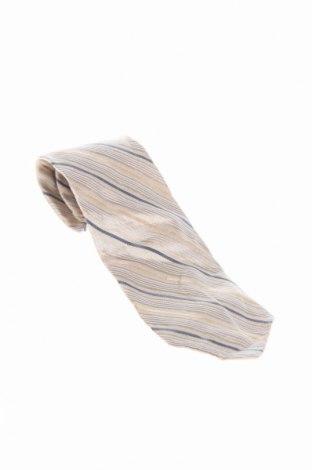 Γραβάτα Calvin Klein