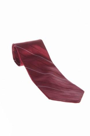 Γραβάτα Dkny