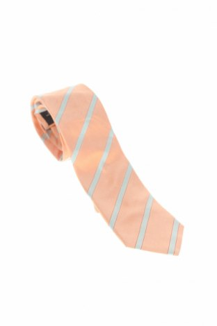 Вратовръзка Paul Rosen
