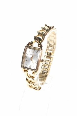 Ρολόι Breil, Χρώμα Χρυσαφί, Μέταλλο, Τιμή 71,12€