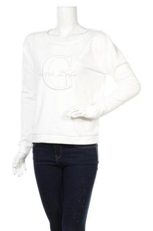 Dámská halenka Guess, Rozměr S, Barva Bílá, 50% bavlna, 50% polyester, Cena  824,00Kč
