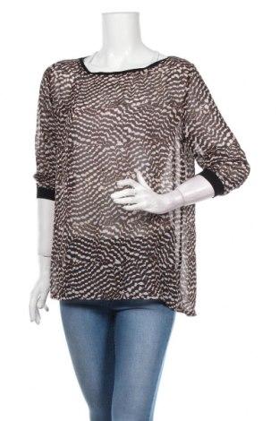 Dámska blúza Orsay, Veľkosť XL, Farba Viacfarebná, Cena  8,89€