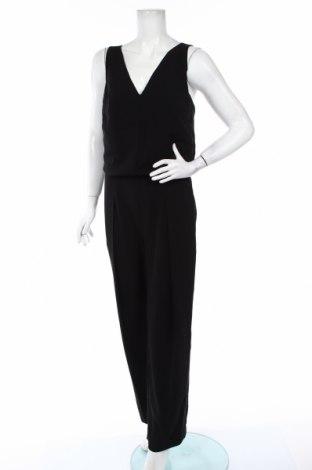 Γυναικεία σαλοπέτα Reserved, Μέγεθος M, Χρώμα Μαύρο, 100% πολυεστέρας, Τιμή 26,68€