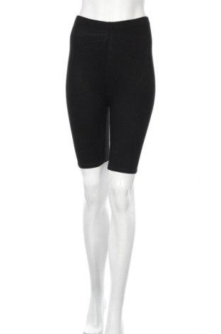 Colant de femei Boohoo, Mărime XXS, Culoare Negru, 95% viscoză, 5% elastan, Preț 66,32 Lei