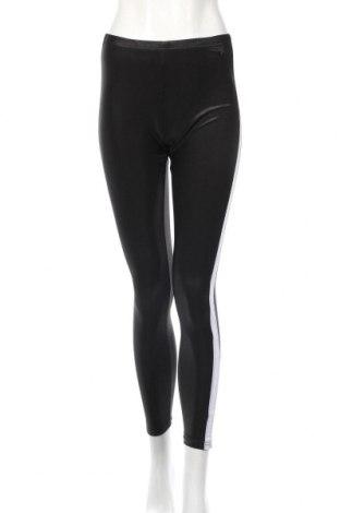 Női leggings Cropp, Méret M, Szín Fekete, 90% poliészter, 10% elasztán, Ár 5120 Ft