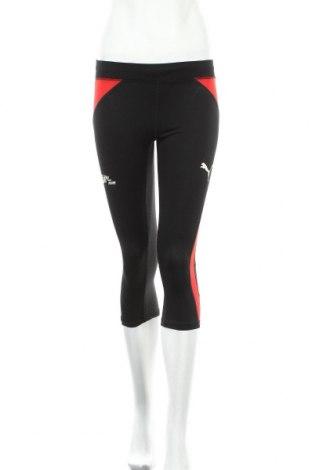 Női leggings PUMA, Méret S, Szín Fekete, 92% poliészter, 8% elasztán, Ár 12480 Ft