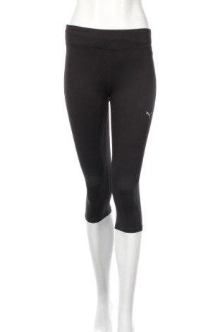 Női leggings PUMA, Méret S, Szín Fekete, 89% poliészter, 11% elasztán, Ár 11040 Ft