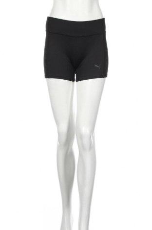 Női leggings PUMA, Méret S, Szín Fekete, 89% poliészter, 11% elasztán, Ár 9440 Ft