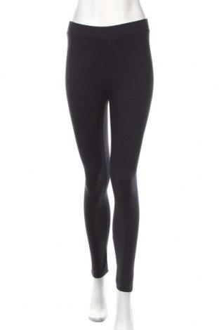 Női leggings Reserved, Méret M, Szín Kék, 95% pamut, 5% elasztán, Ár 5440 Ft