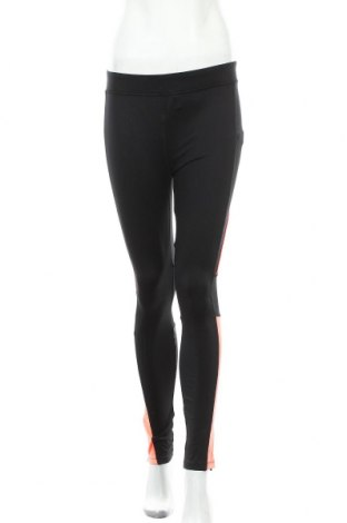 Női leggings Reserved, Méret L, Szín Fekete, 90% poliamid, 10% elasztán, Ár 6720 Ft