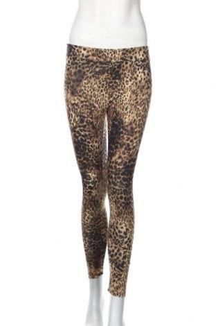 Női leggings Top Secret, Méret L, Szín Sokszínű, 95% pamut, 5% elasztán, Ár 6720 Ft