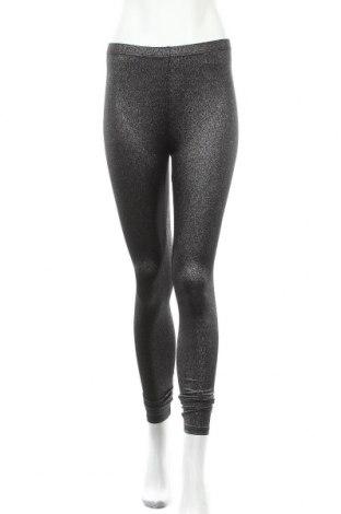 Női leggings Yfl Reserved, Méret S, Szín Fekete, 95% poliészter, 5% elasztán, Ár 5440 Ft