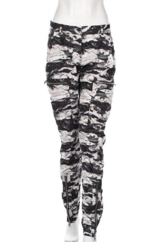 Дамски панталон J.Lindeberg, Размер S, Цвят Многоцветен, Цена 33,50лв.
