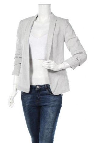 Női blézer H&M, Méret XS, Szín Szürke, Ár 6115 Ft