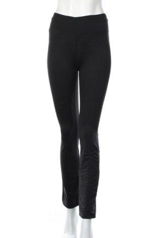 Γυναικείο αθλητικό παντελόνι H&M Sport, Μέγεθος XS, Χρώμα Μαύρο, Τιμή 13,37€