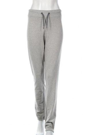 Γυναικείο αθλητικό παντελόνι Kari Traa, Μέγεθος XL, Χρώμα Γκρί, 95% βαμβάκι, 5% ελαστάνη, Τιμή 22,91€