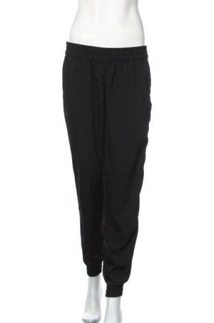 Γυναικείο αθλητικό παντελόνι Nly Trend, Μέγεθος XL, Χρώμα Μαύρο, Πολυεστέρας, Τιμή 17,83€